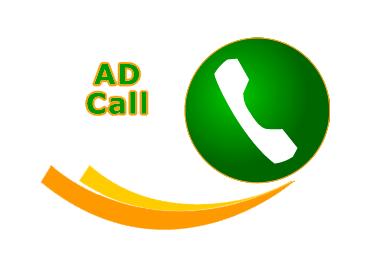ADcall, software per la gestione delle richieste di assistenza tecnica