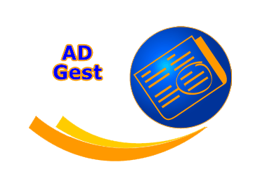ADgest, software gestionale per piccole e medie imprese