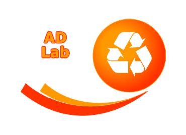 ADlab, software per la gestione di riparazioni in laboratorio