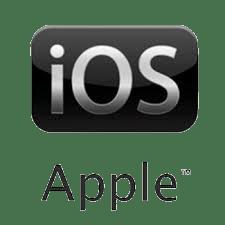 sviluppo-app-ios