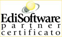 logo-partner-certificato--300dpi